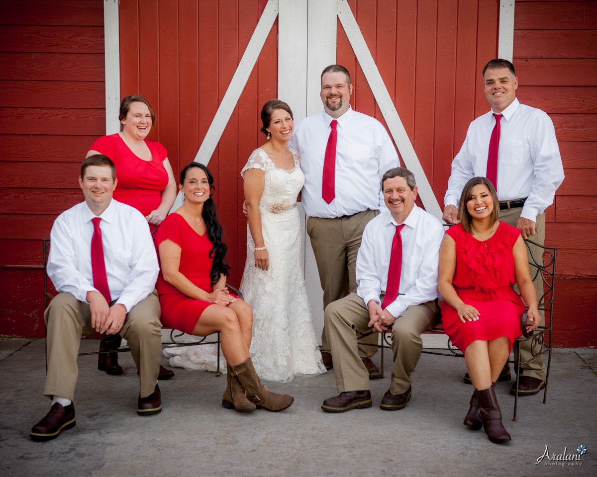 Petersons_Farm_Wedding031.jpg