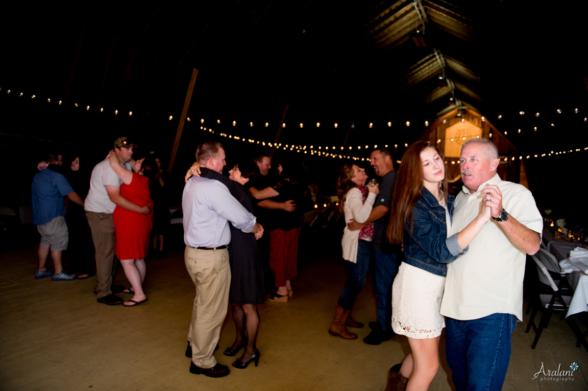 Petersons_Farm_Wedding066.jpg