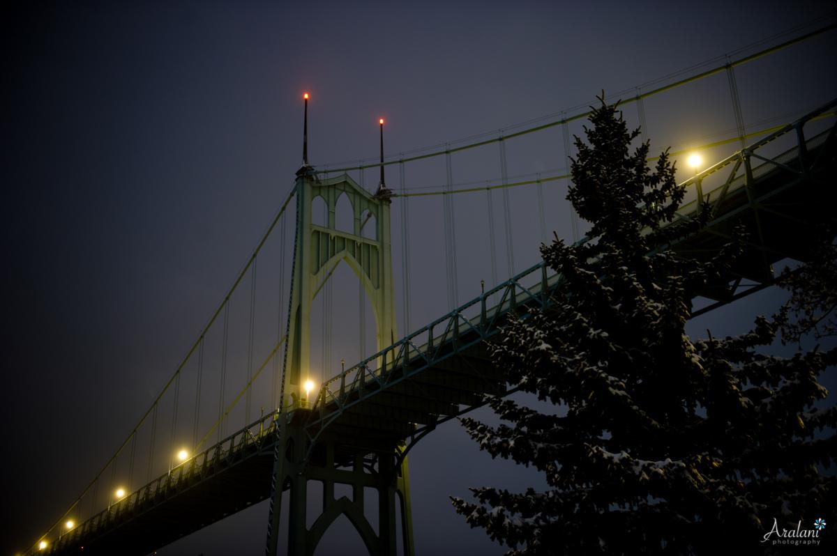 St_Johns_Bridge_Snow0001.jpg