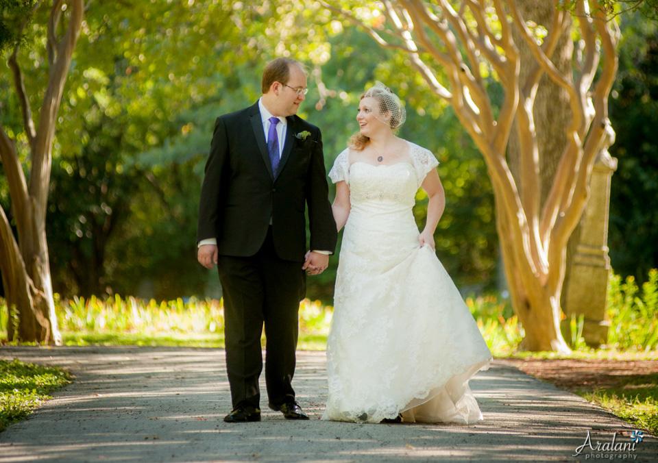 Dallas_Texas_Wedding0000.jpg