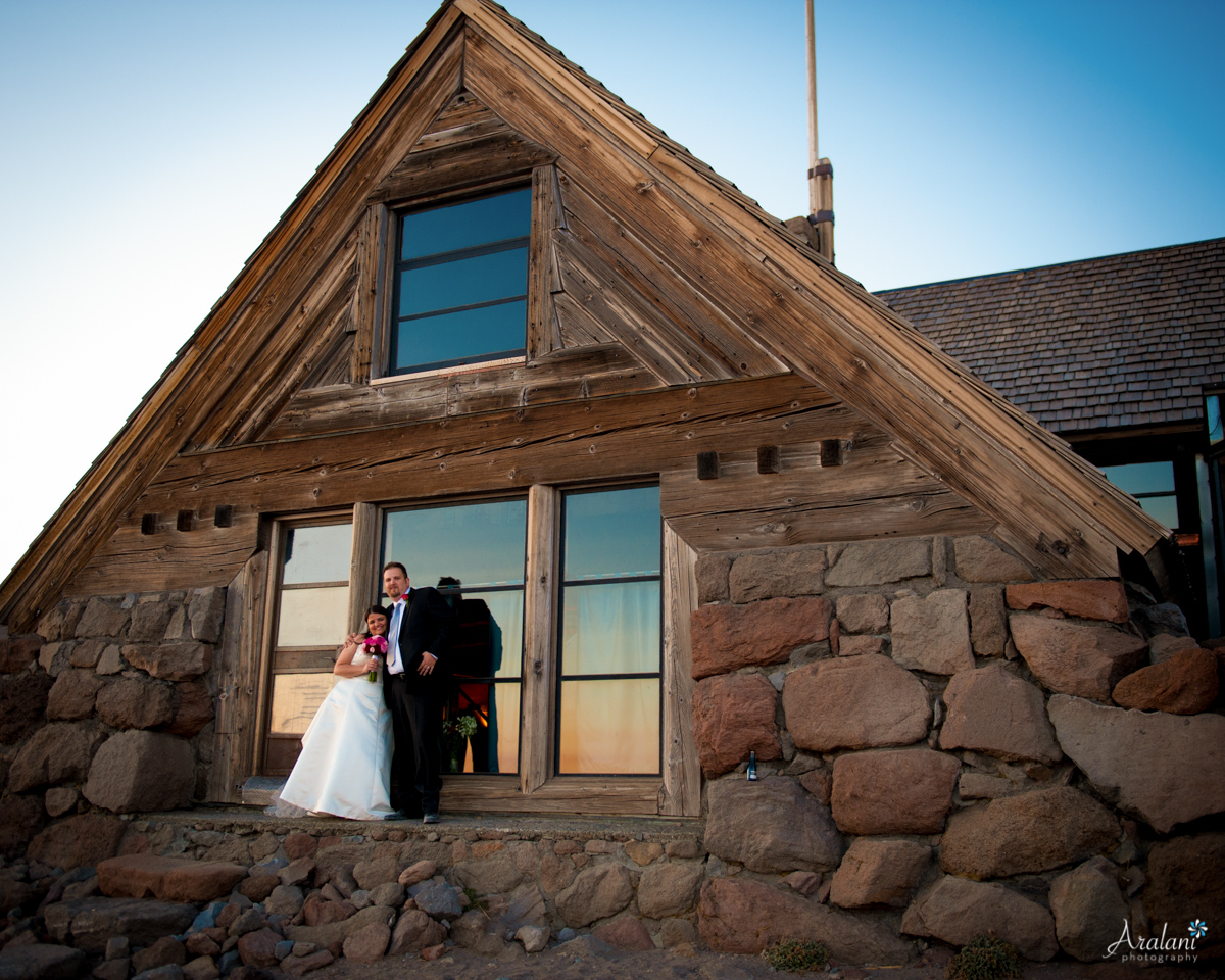 Silcox_Hut_Wedding014.jpg