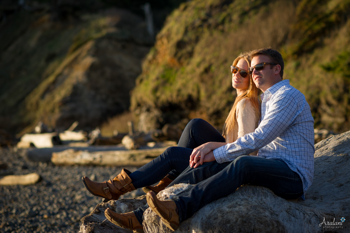 Ecola_Beach_Engagement003.jpg