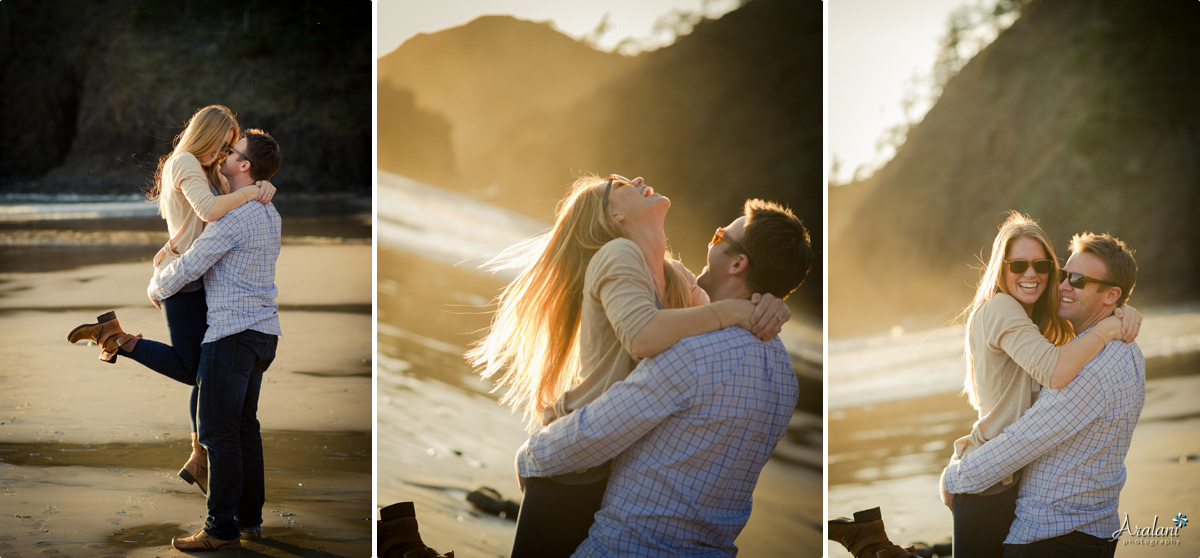 Ecola_Beach_Engagement006.jpg