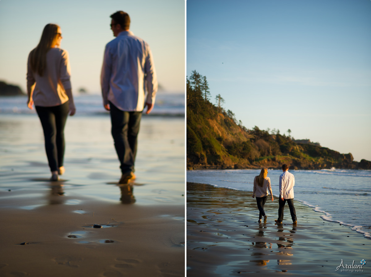 Ecola_Beach_Engagement008.jpg