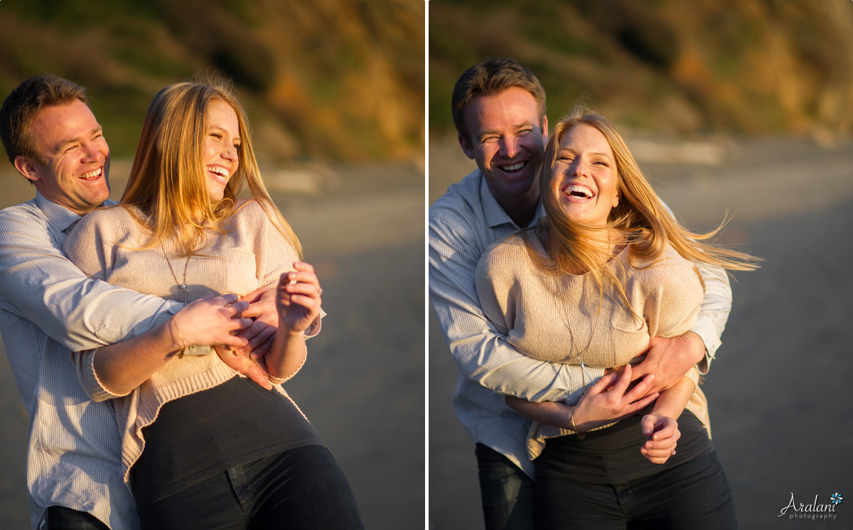 Ecola_Beach_Engagement010.jpg