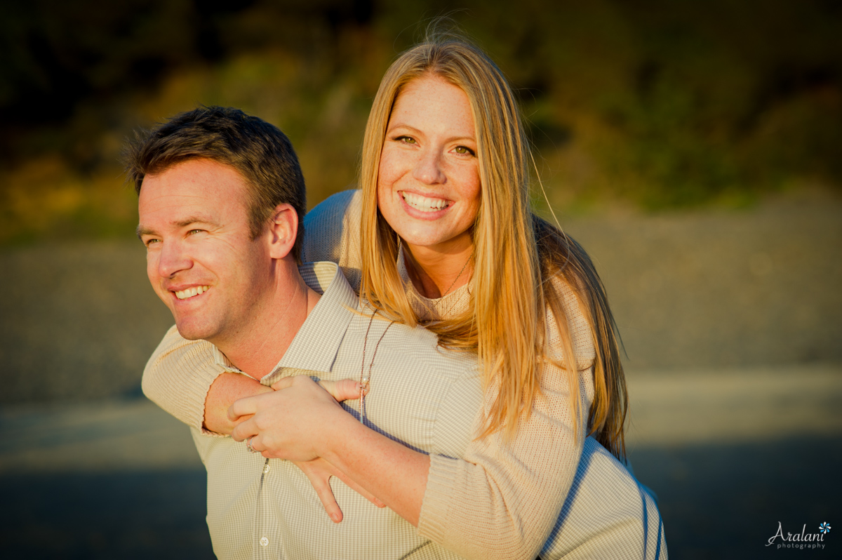 Ecola_Beach_Engagement013.jpg