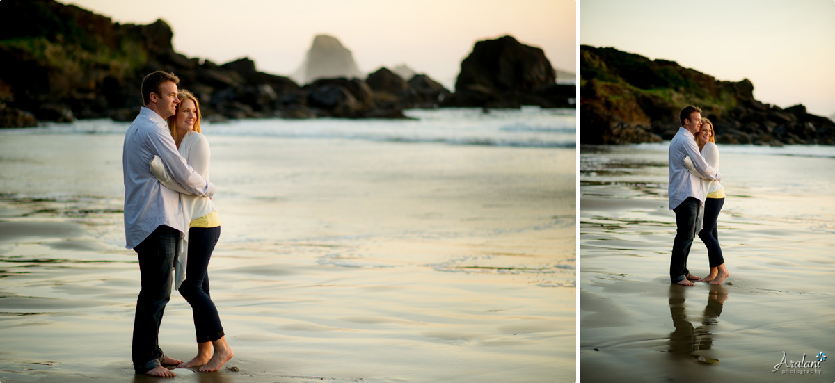 Ecola_Beach_Engagement021.jpg