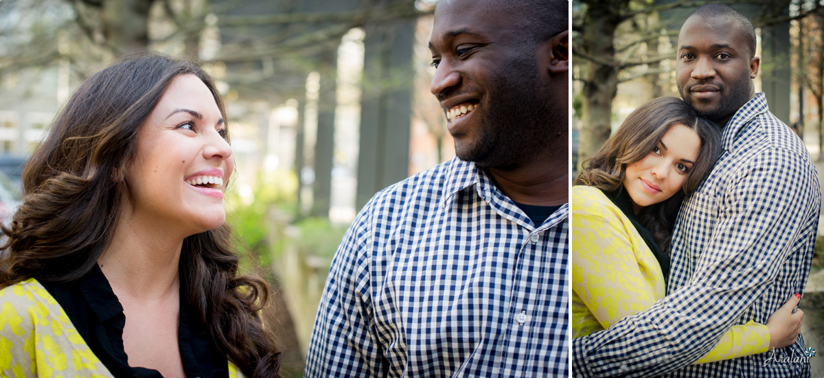 Pearl_District_Engagement006.jpg
