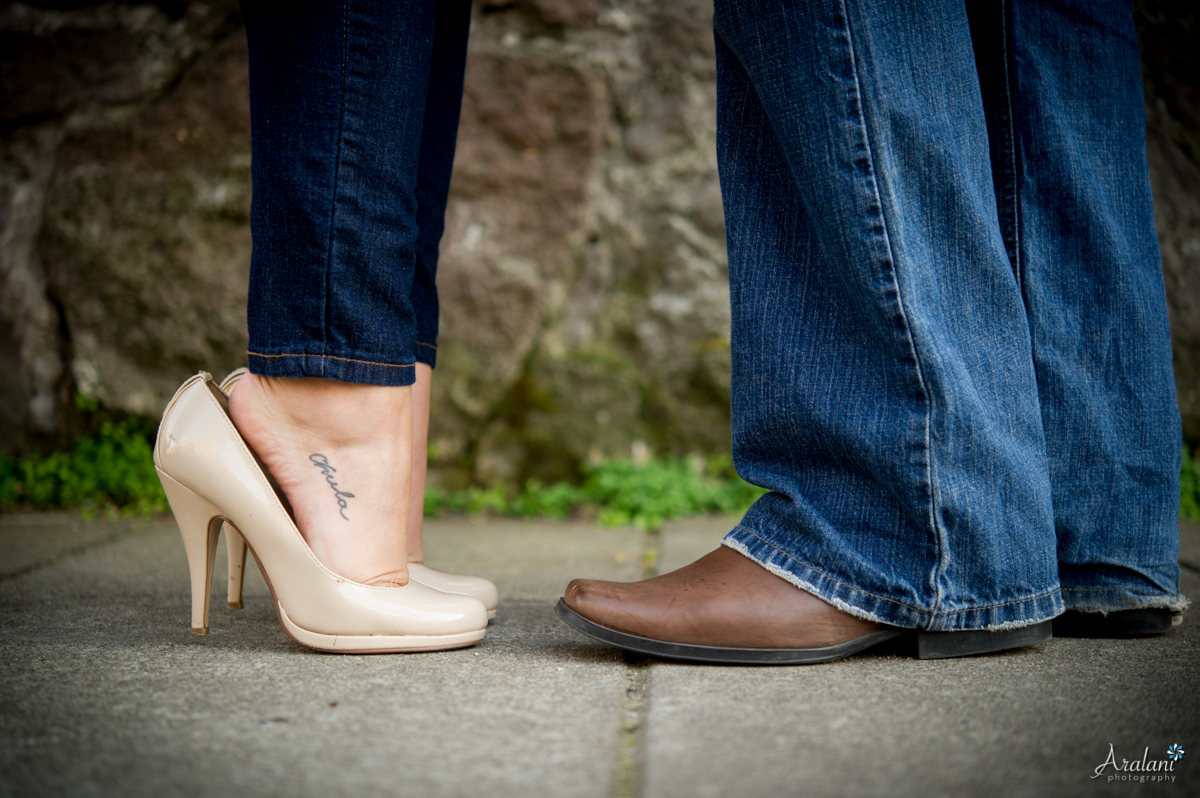 Pearl_District_Engagement010.jpg