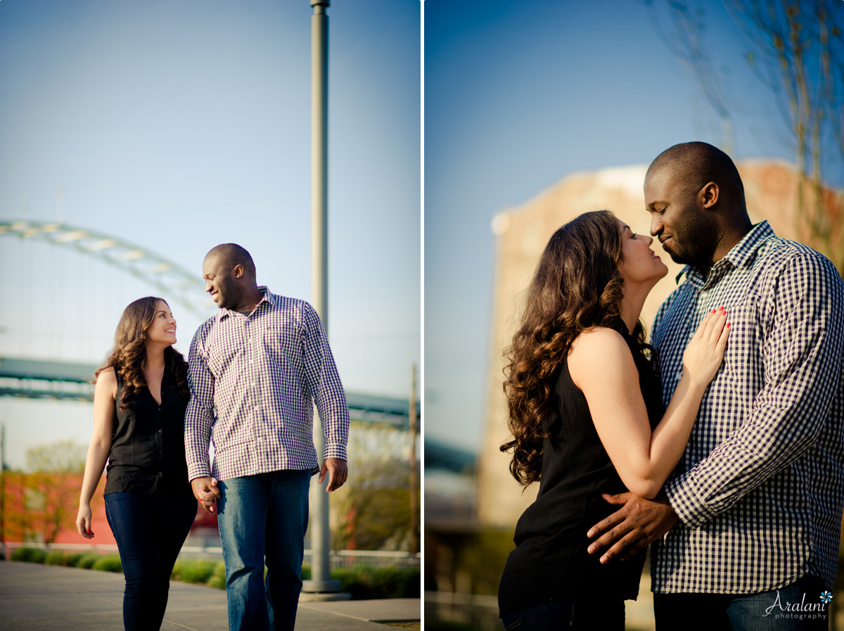 Pearl_District_Engagement013.jpg