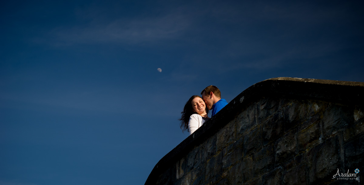 Waterfall_Engagement_Session009.jpg