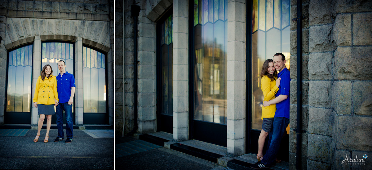 Waterfall_Engagement_Session014.jpg