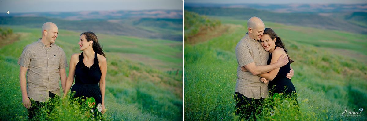 Columbia_River_Gorge_Engagement015.jpg