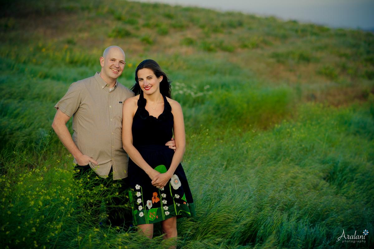 Columbia_River_Gorge_Engagement014.jpg
