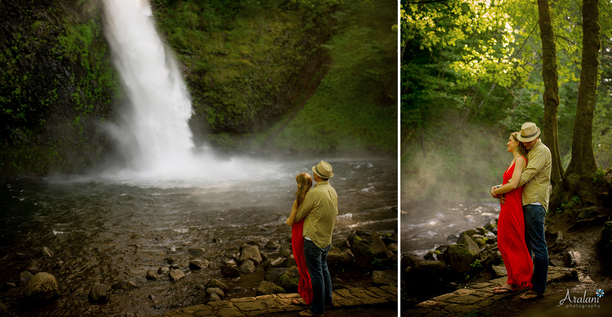 Waterfall_Engagement_Session005.jpg
