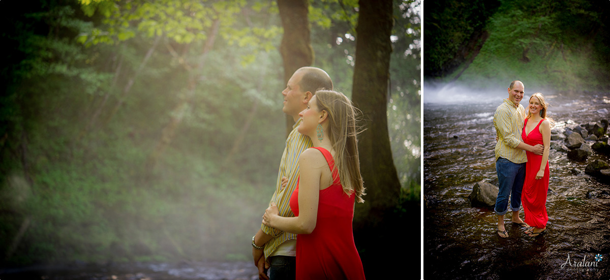 Waterfall_Engagement_Session007.jpg