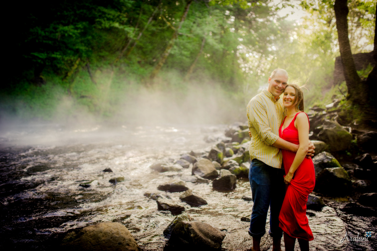 Waterfall_Engagement_Session008.jpg