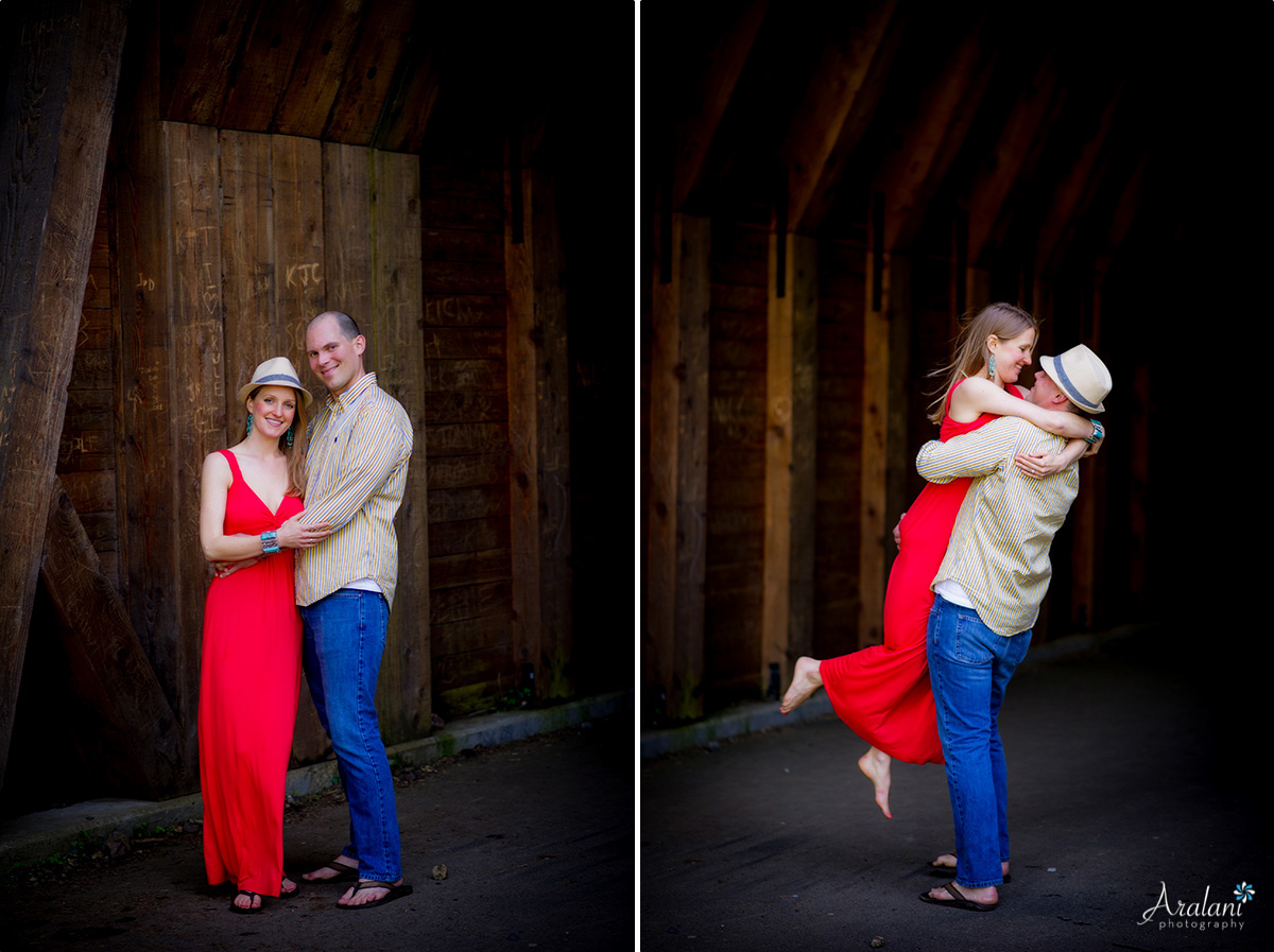 Waterfall_Engagement_Session010.jpg