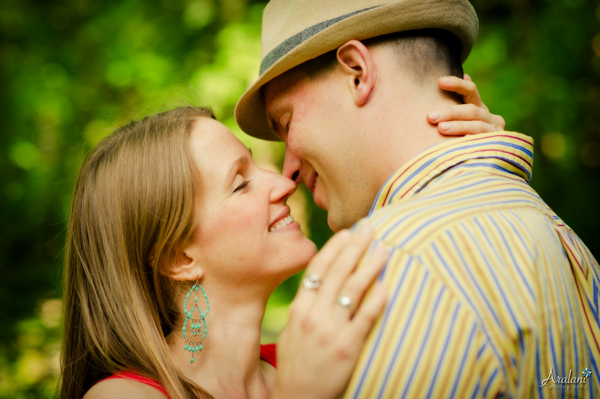 Waterfall_Engagement_Session013.jpg