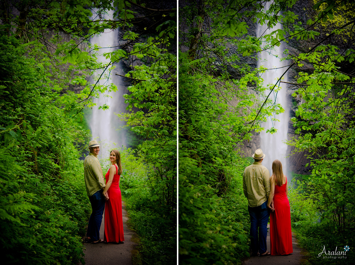 Waterfall_Engagement_Session016.jpg