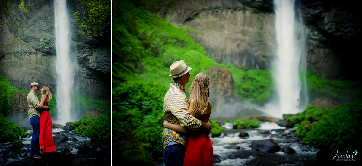 Waterfall_Engagement_Session020.jpg