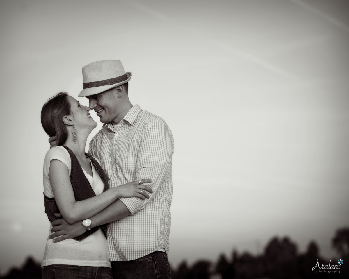Waterfall_Engagement_Session027.jpg