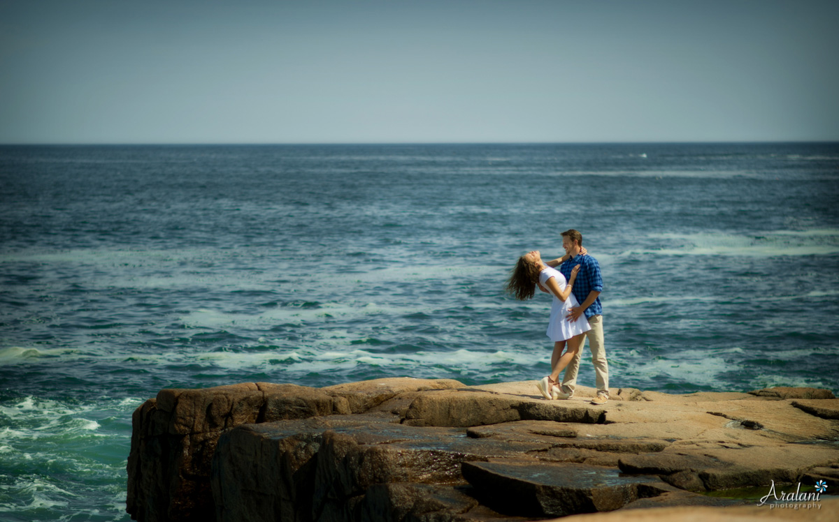 Acadia_National_Park_Engagement_Session005.jpg