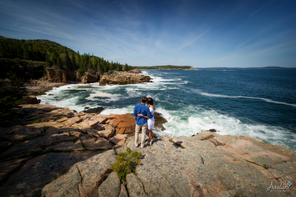 Acadia_National_Park_Engagement_Session007.jpg