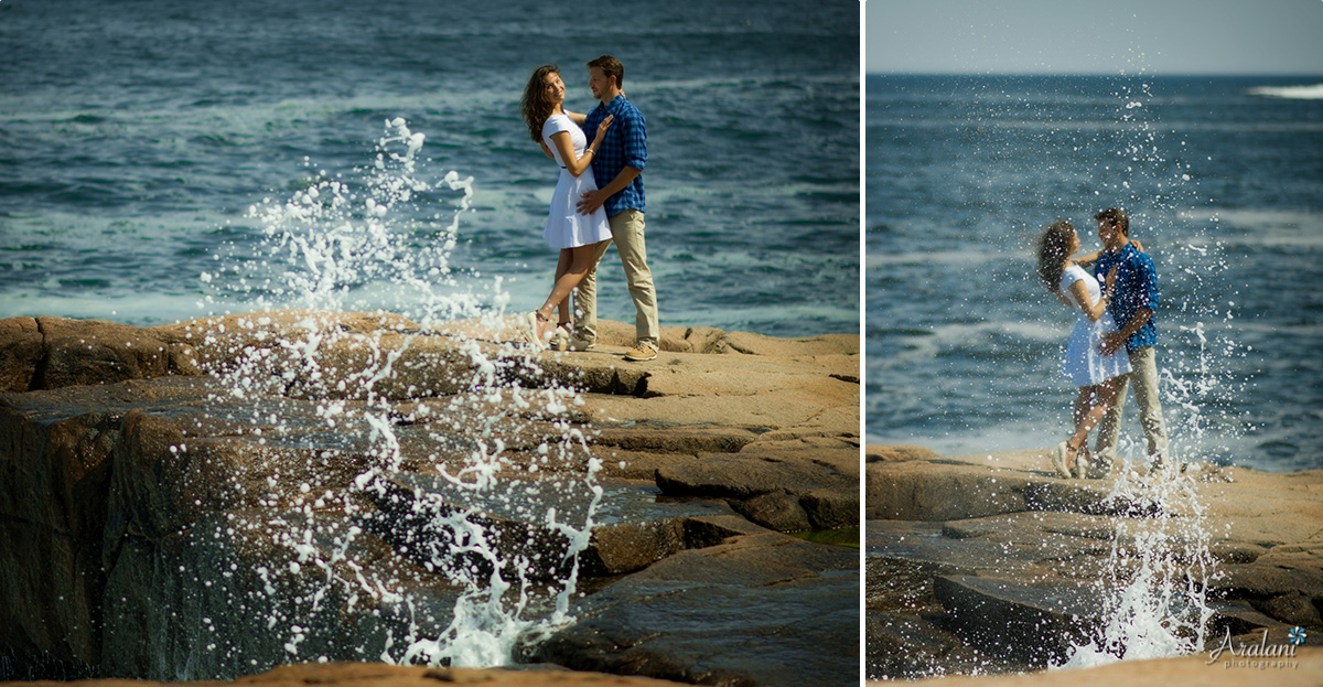 Acadia_National_Park_Engagement_Session004.jpg
