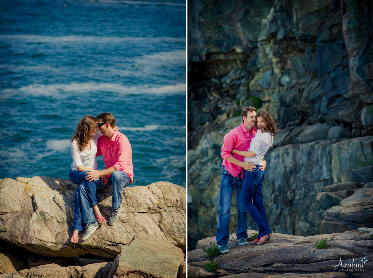 Acadia_National_Park_Engagement_Session009.jpg
