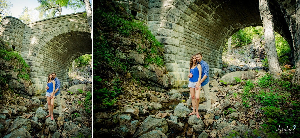 Acadia_National_Park_Engagement_Session011.jpg