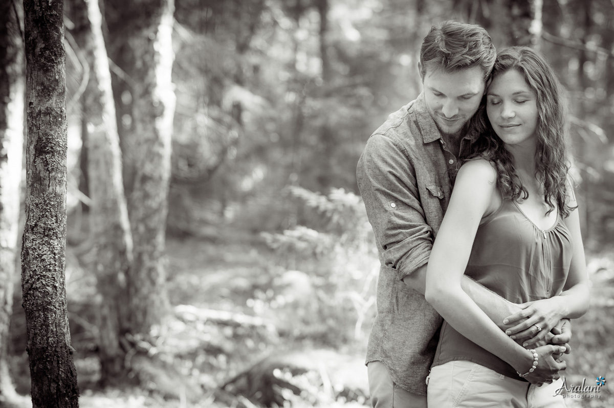 Acadia_National_Park_Engagement_Session015.jpg
