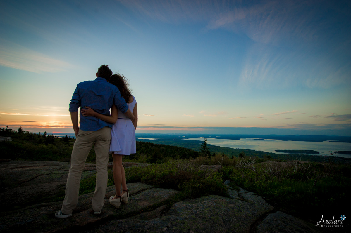 Acadia_National_Park_Engagement_Session016.jpg