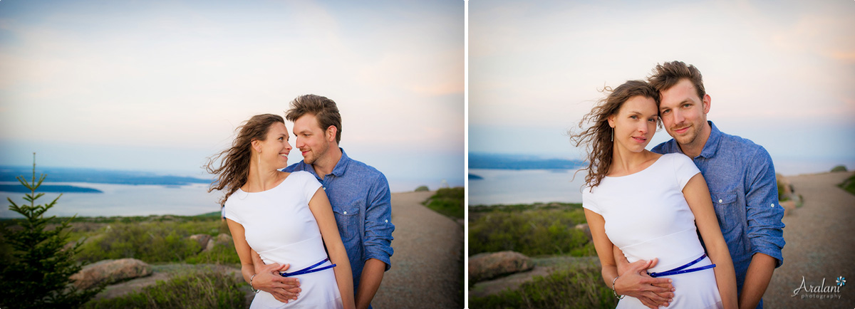 Acadia_National_Park_Engagement_Session017.jpg