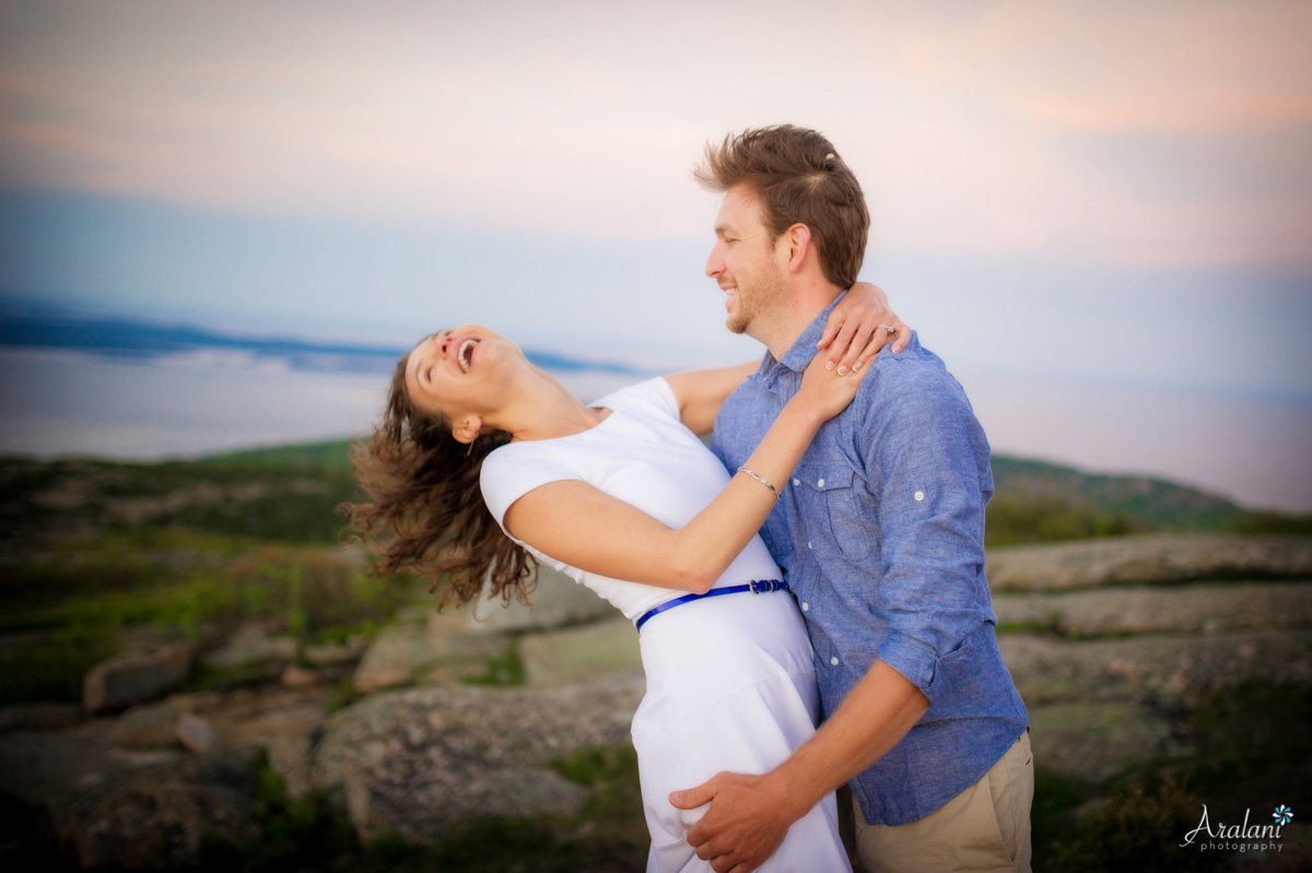 Acadia_National_Park_Engagement_Session018.jpg