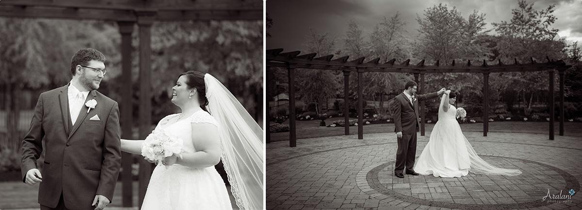 Atkinson_Resort_Wedding0015.jpg