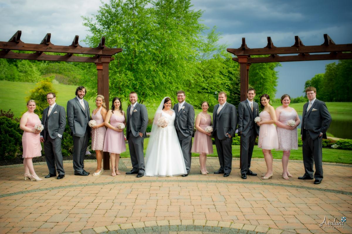 Atkinson_Resort_Wedding0018.jpg