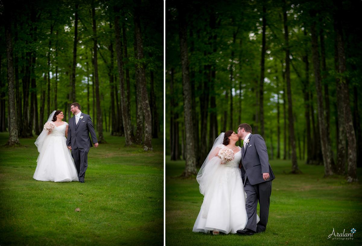 Atkinson_Resort_Wedding0026.jpg