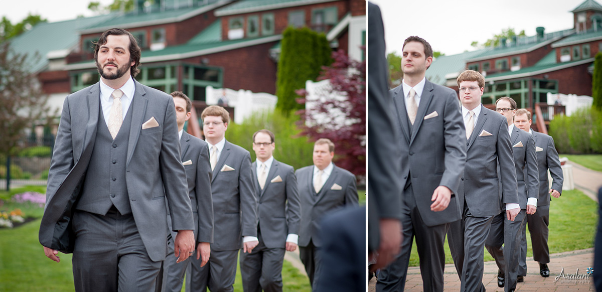 Atkinson_Resort_Wedding0030.jpg
