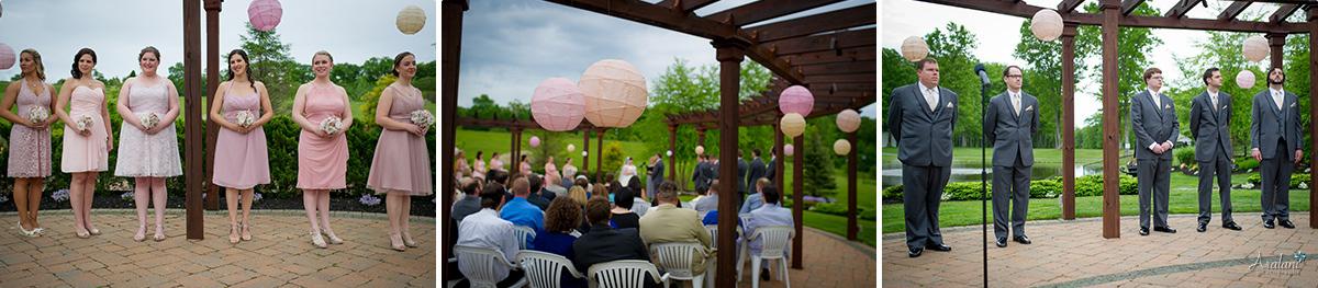 Atkinson_Resort_Wedding0032.jpg