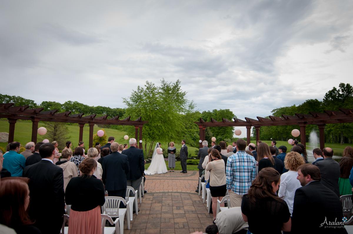Atkinson_Resort_Wedding0034.jpg