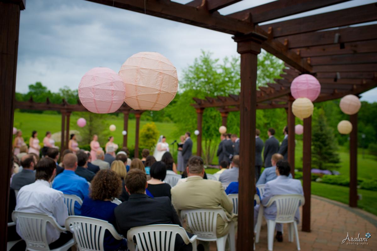 Atkinson_Resort_Wedding0035.jpg