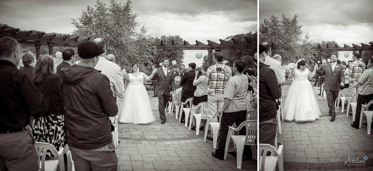 Atkinson_Resort_Wedding0038.jpg