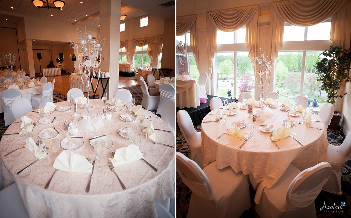 Atkinson_Resort_Wedding0044.jpg