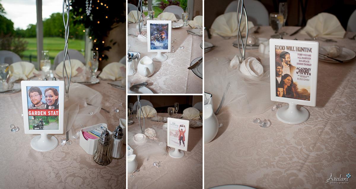 Atkinson_Resort_Wedding0046.jpg