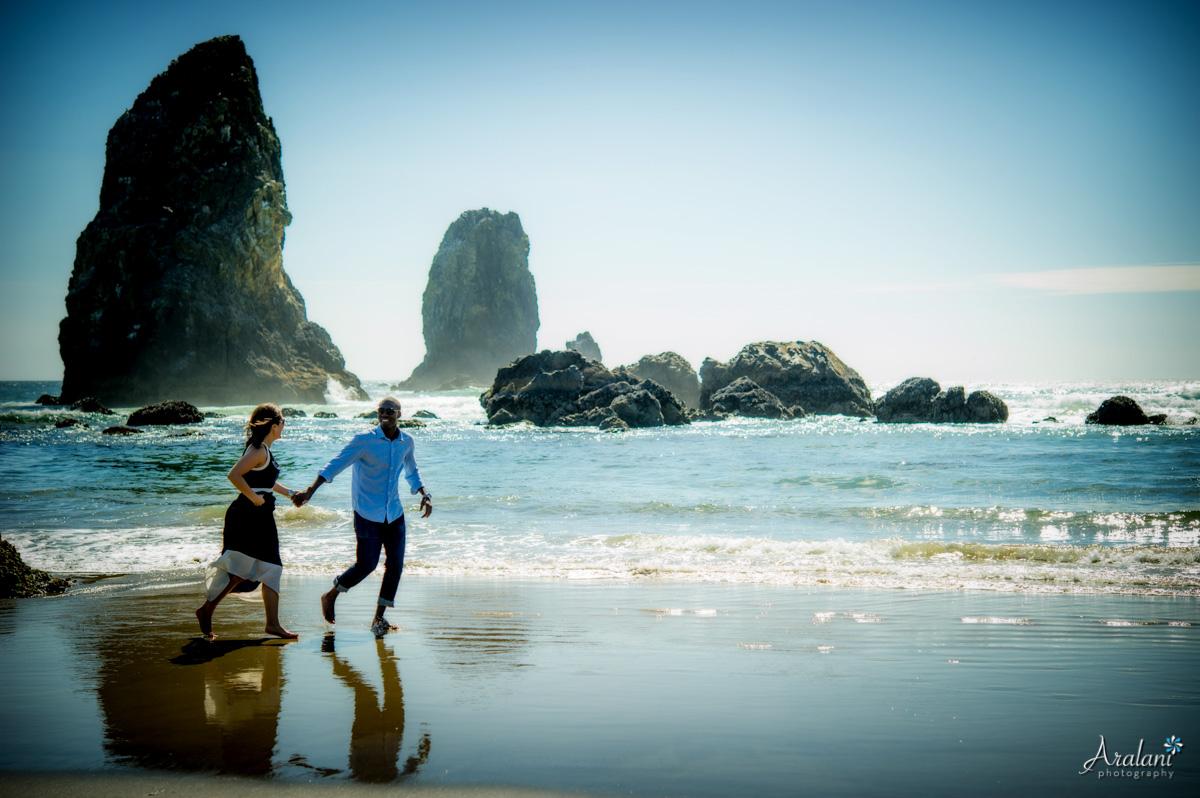 Cannon_Beach_Engagement0007.jpg