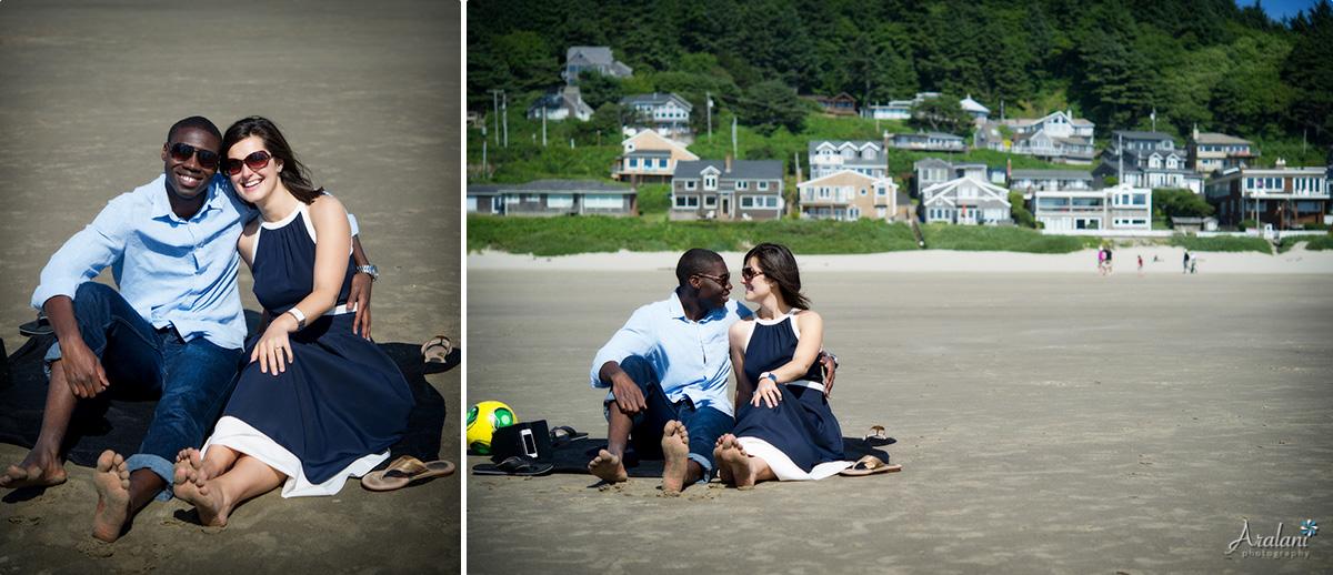 Cannon_Beach_Engagement0008.jpg