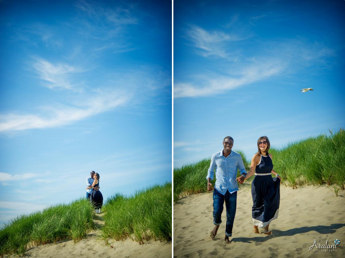 Cannon_Beach_Engagement0013.jpg