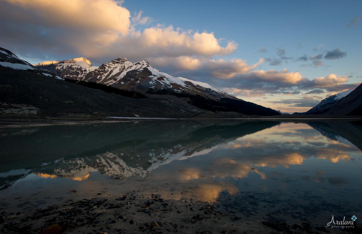 Banff_Sunrise0001.jpg