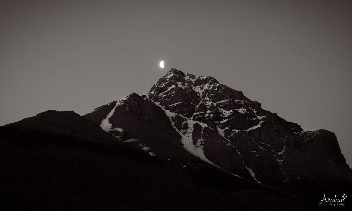 Banff_Sunrise0003.jpg